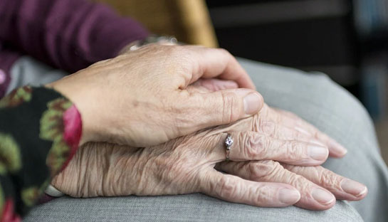 Post image Elderly Support Groups in Bristol and South Gloucestershire Bristol After Stroke - Elderly Support Groups in Bristol and South Gloucestershire